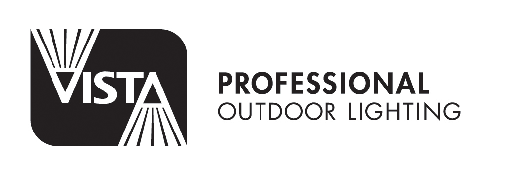 Outdoor Landscape Lighting Professional : Professional