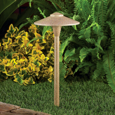 Vista Professional Outdoor Lighting 4704 workwithnaturefo